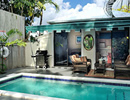 key west cottages Key West Vacation Rentals