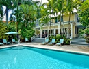 key west estates Key West Vacation Rentals