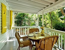 key west penthouses Key West Vacation Rentals