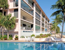 key west town houses condos Key West Vacation Rentals
