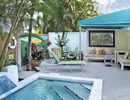 key west vacation villas Key West Vacation Rentals
