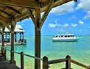 sunset key Key West Vacation Rentals